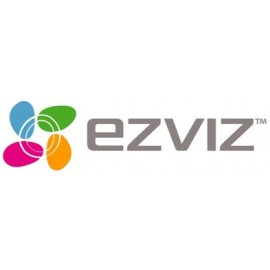 EZVIZ Equipment